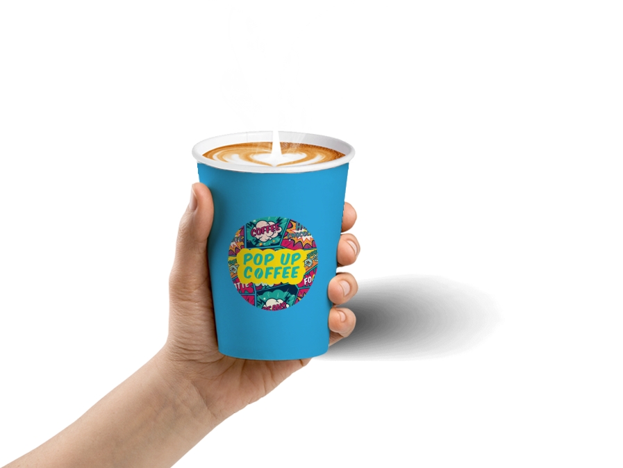 coffee-hand-cup-new
