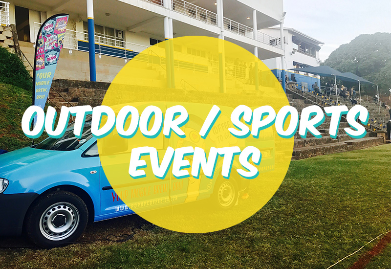 outdoor-sports-events